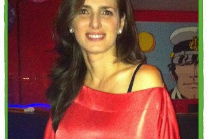 Ana Poyatos