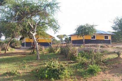 Cuento de Luz School en Ponpon
