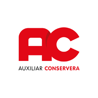 logo-auxiliar-conservera