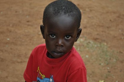 la playStation ugandesa