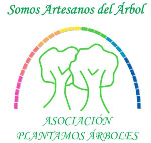 Asoc._Plantamos_Árboles