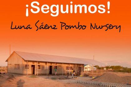 LUNA Sánz Pombo Nursey