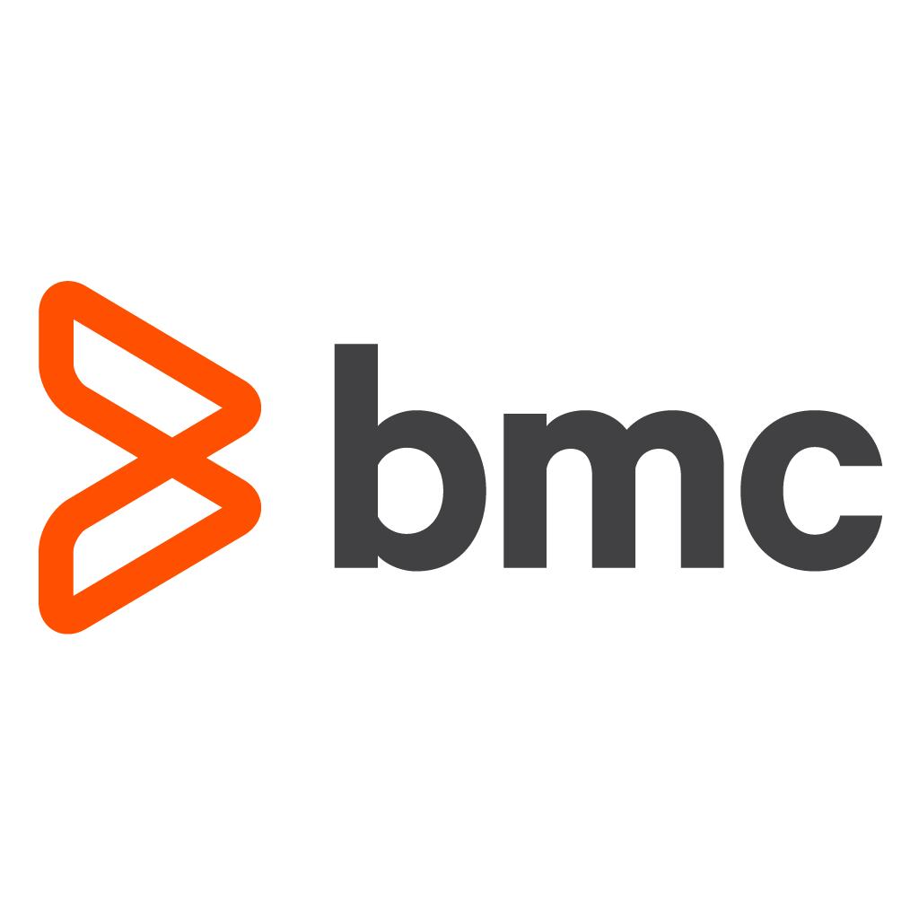 BMC regala solidaridad esta navidad