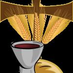 PRIMERA COMUNION (139)
