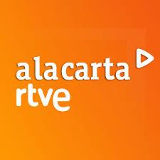 Entrevista en A LA CARTA de RNE