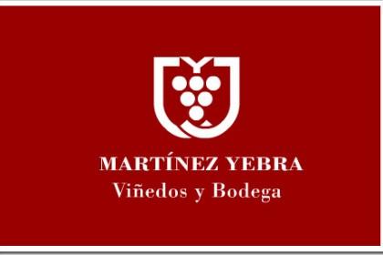 Bodega Martinez Yebra dona 2.000 botellas de vino VITALA