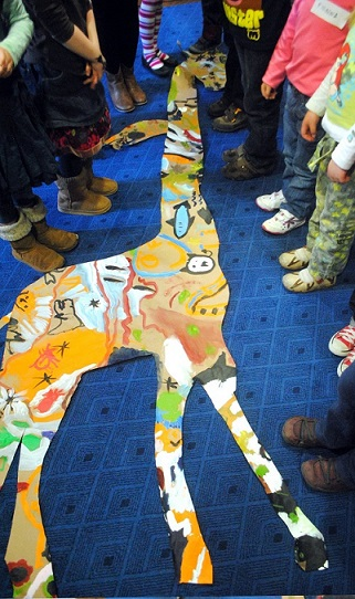 cartel jirafa2